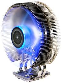 Zalman CPU Cooler CNPS9800 MAX