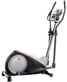 ProForm Elliptical Crosstech 225 CSE