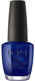 OPI Nail Lacquer 15ml NLG46
