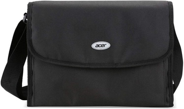Acer Projector Replacement Bag MC.JPV11.005