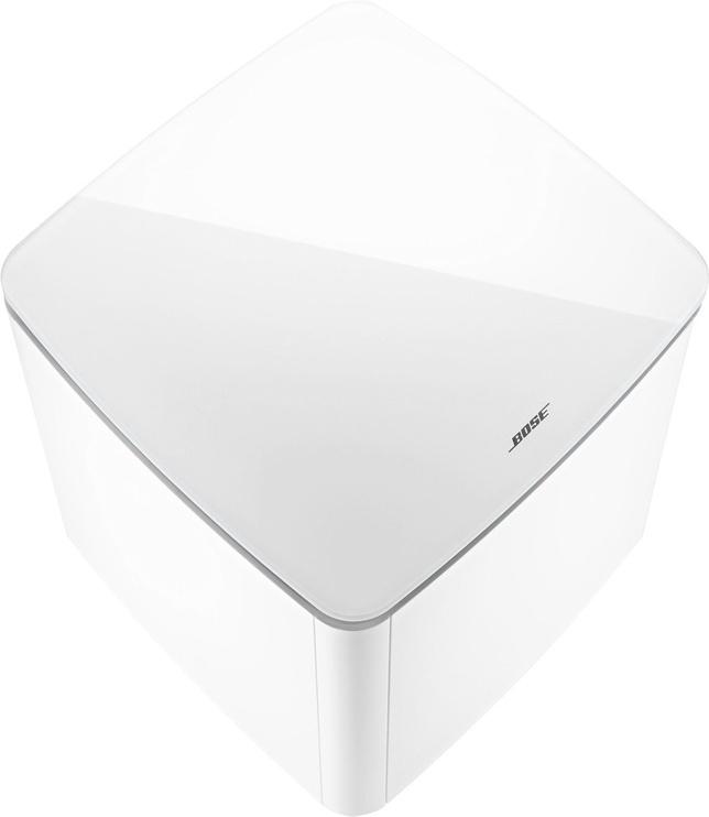 Громкая связь Bose Bass Module 700 White
