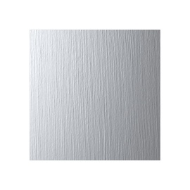 Disainplaat liimitav 60x100cm must läikiv