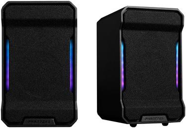 Phanteks Evolv Sound Mini Speakers