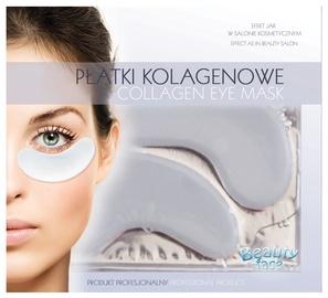 BeautyFace Sensitive Skin&Blood Capillaries Eye Patch