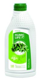 Удобрение Humic Life, 1 л