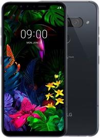 Mobilus telefonas LG G8S ThinQ 6/128GB Dual Black