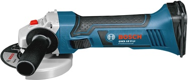 Bosch GWS 18V-Li Cordless Angle Grinder without Battery