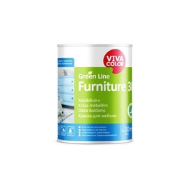 KRASA GREEN LINE FURNITURE 30 A 0,9L (VIVACOLOR)