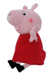 Pliušinis žaislas Tm Toys Peppe Pig, 61 cm