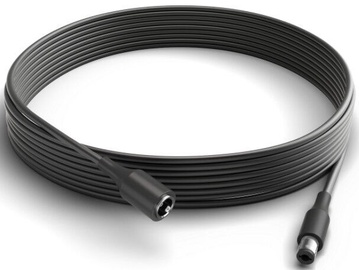 Kabelis Philips Hue Play Extension Cable 5m