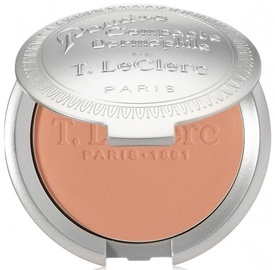 TLeClerc Pressed Powder 10g 01