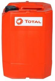Total Transmissive Oil Fluide G3 20l
