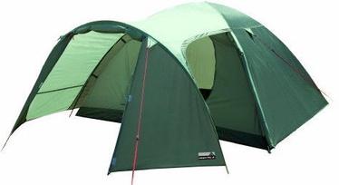 High Peak Kira 3 Green 10370