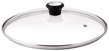 Tefal Glass Lid 30 cm