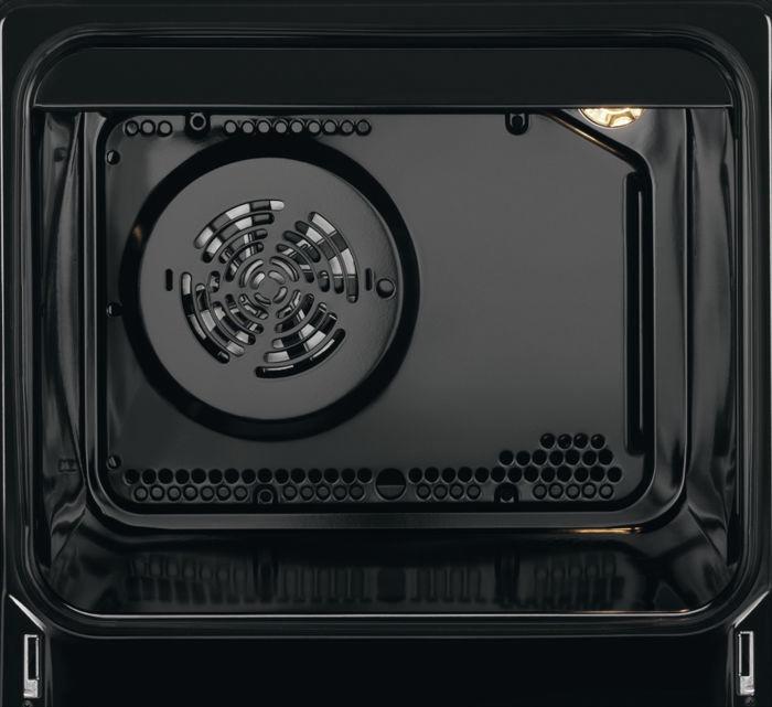 Electrolux EKK64983OX