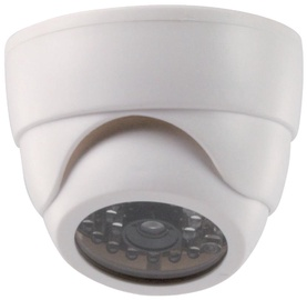 König Dummy Indoor Dome Camera IR