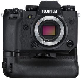 Fujifilm X-H1 Body Black + VPB-XH1