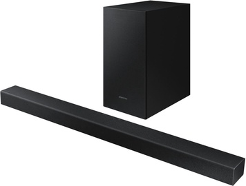 Samsung HW-T450 2.1 Soundbar