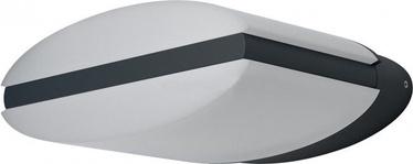 Osram Ledvance Endura Style Ellipse 13W DG 4058075033337