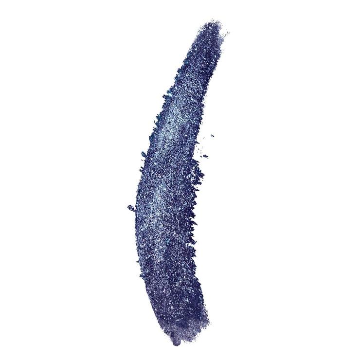 Clarins Ombre Sparkle Mono Eyeshadow 1.5g 103
