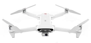 Bezpilota lidaparāts Xiaomi FIMI X8 SE