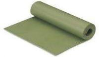 Uniplast Camping mat Military Green