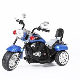Rotaļlietu bezvadu motocikls TR1501
