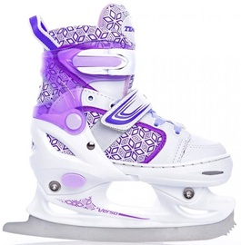 Tempish RS Verso Ice Girl Purple/White 30-33
