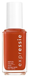 Essie Expressie Nail Color 10ml 180