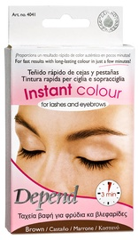 Depend Instant Color Brown