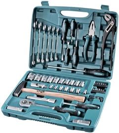 Hyundai K 56 Universal Tool Set