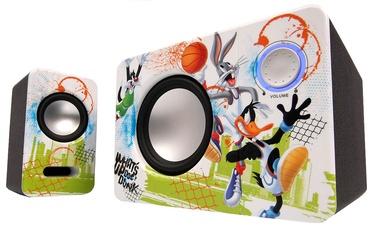 Modecom MC-2090 Looney Tunes Speakers