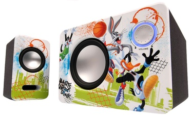 Modecom MC-2090 Looney Tunes Speakers