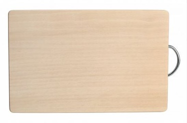Galicja Wooden Cutting Board With Handle