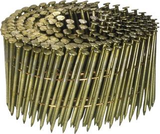 Rullnael, kz, kamm, 2,3x50 mm, 2400 tk