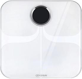 Yunmai Premium M1301 White