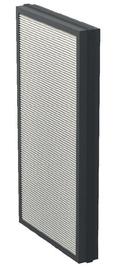 Фильтр Boneco A341 Filter For Air Purifier