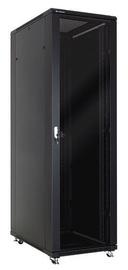 "LinkBasic Floor-Standing Rack Cabinet 19"" 42U NCB42-610-BAA-C-NA"
