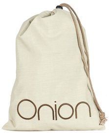 Rayen Bag For Onions 27x38cm