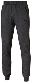 Puma Essential Sweat Pants Slim FL 83826607 Grey M