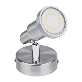Kryptinis šviestuvas Osram SPOT FS1, 3W, FS1