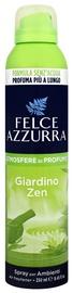 Felce Azzurra Air Freshener 250ml Zen Garden