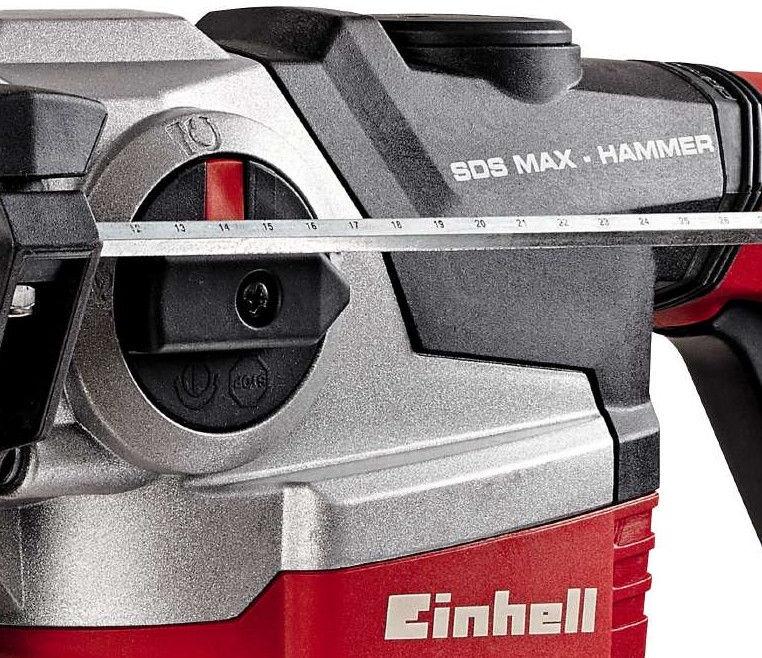 Einhell TE-RH 38 E Rotary Hammer