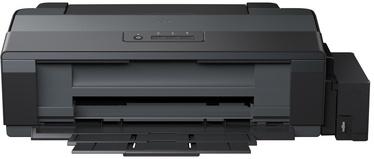 Tindiprinter Epson EcoTank ET-14000, värviline