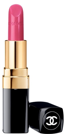 Chanel Rouge Coco Ultra Hydrating Lip Colour 3.5g 450