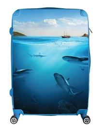 Raibum Travel Bag Large 92l 30270183