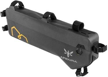 Apidura Expedition Frame Pack 6.5L
