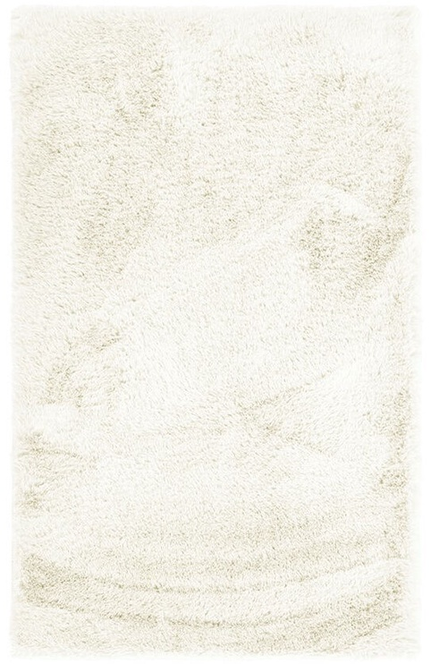 AmeliaHome Lovika Rug 160x200 Ivory