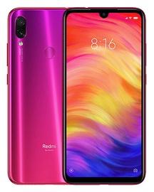 Xiaomi Redmi Note 7 3/32GB Dual Nebula Red