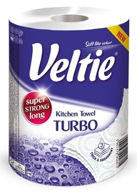 Veltie Turbo 1 roll 300 sheets